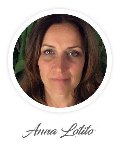 Anna Lotito
