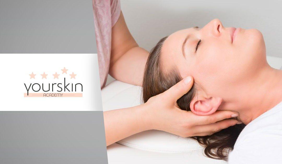 Partecipa all'open day Massaggio Energetico Riequilibrante