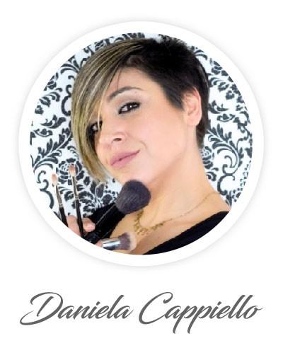 Daniela Cappiello