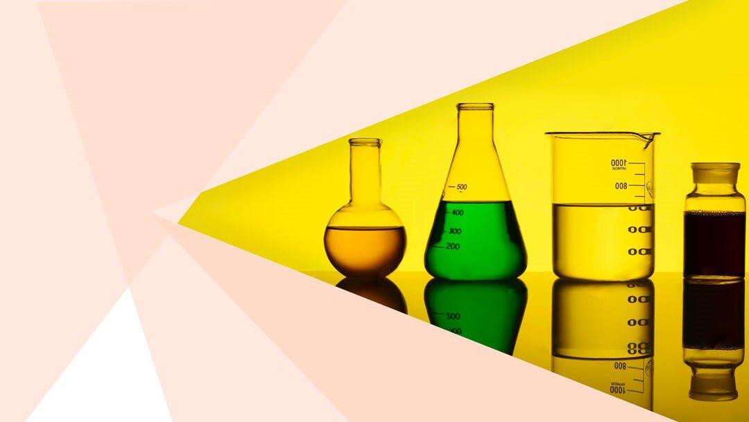 Corso Farmaci, Pigmenti e Pelle