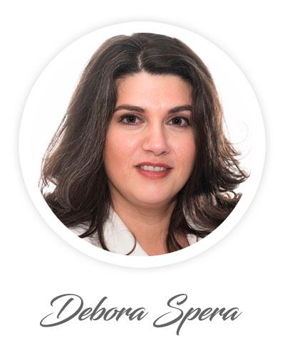 Debora Spera