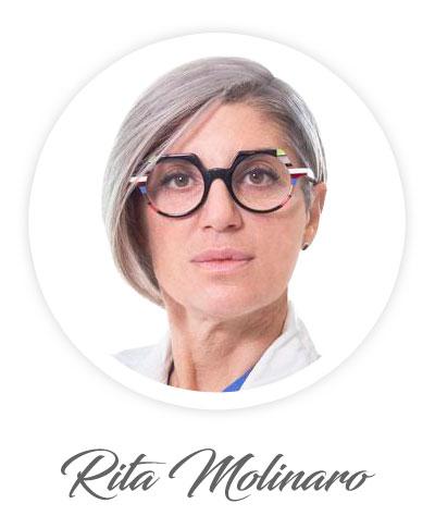 Rita Molinaro